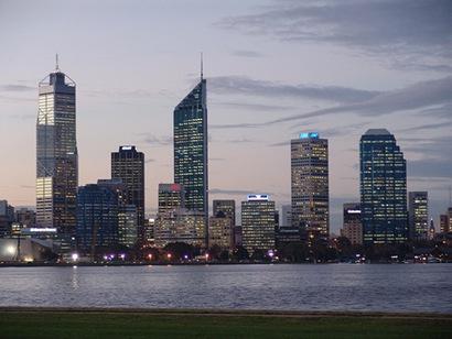 perth australia 02