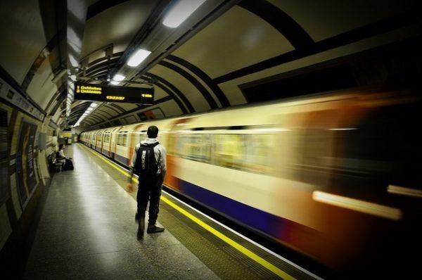 ventajas-desventajas-viajar-solo