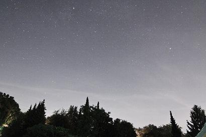 cielos mas oscuros de europa 01