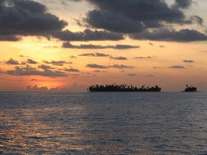 islas caribe 02