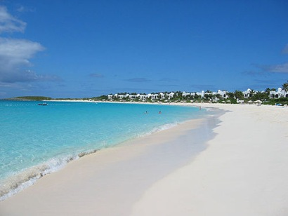 islas caribe 04