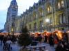 londres_mercado_navideño