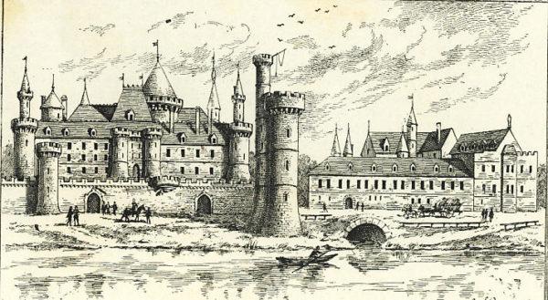 louvre-historia-del-museo-ms-famoso-de-francia-fortaleza