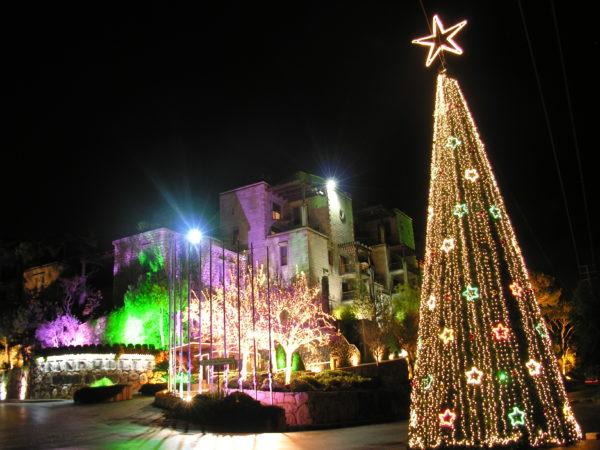 lugares-para-viajar-en-navidad-buenos-aires-argentina