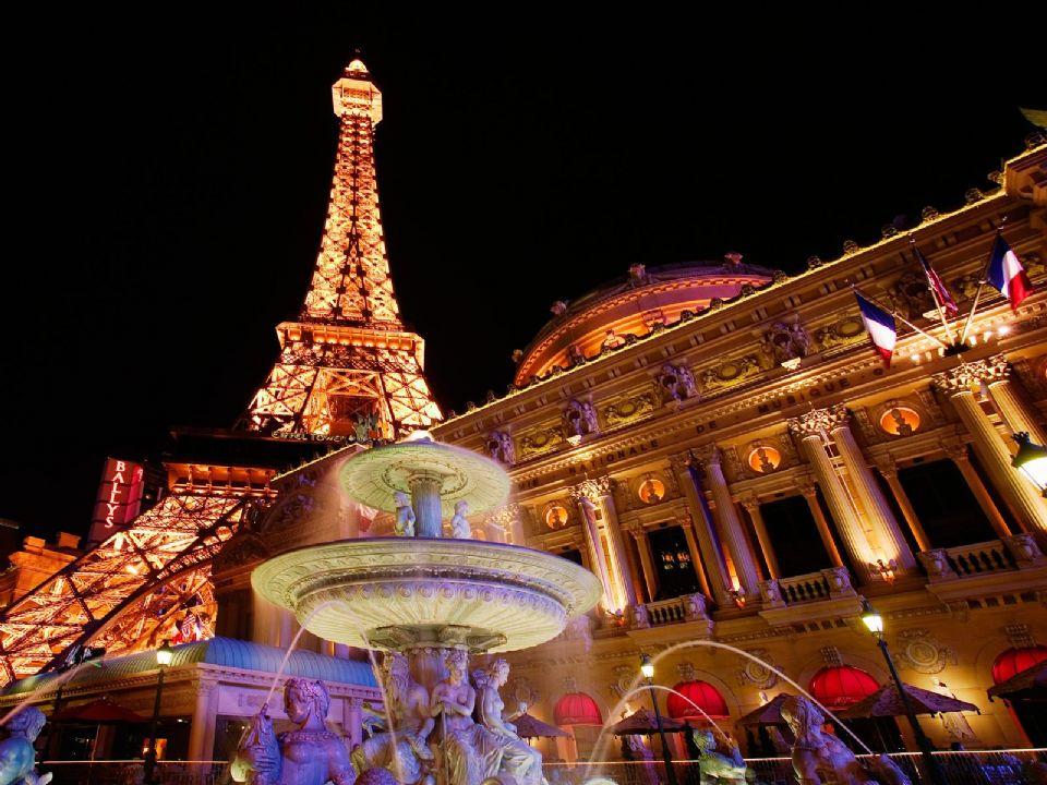 lugares-para-viajar-en-navidad-paris-francia