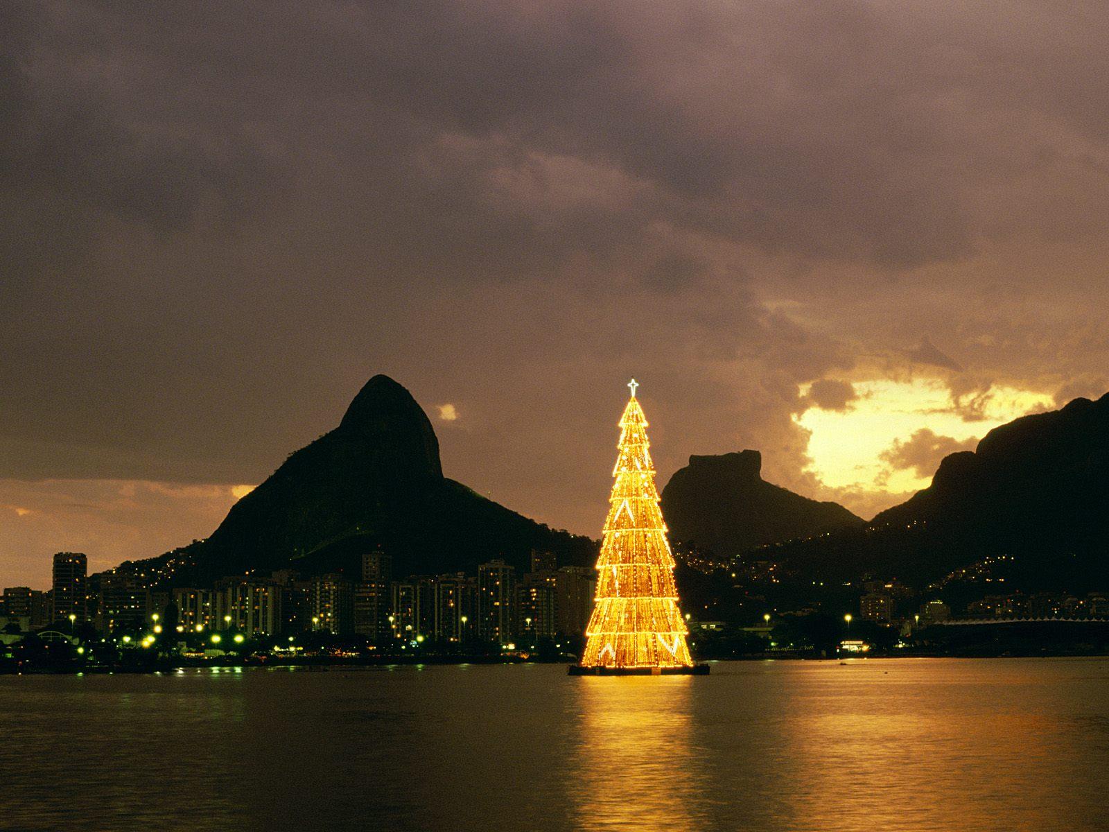 lugares-para-viajar-en-navidad-rio-de-janeiro-brasil