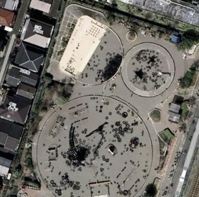 parques para niños japon 03