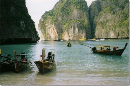 tailandia-buceo