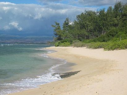 locaciones set filmacion lost perdidos hawaii oahu lugares 01