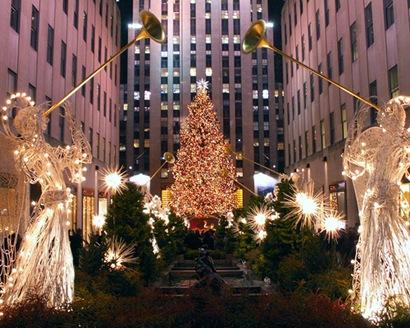 navidad en nueva york 01