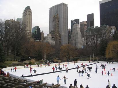 navidad en nueva york 02