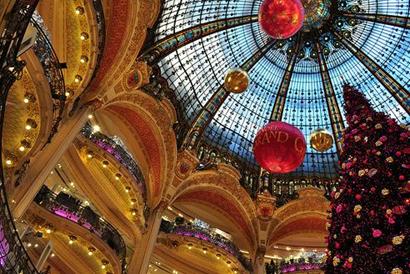 navidad en paris 01