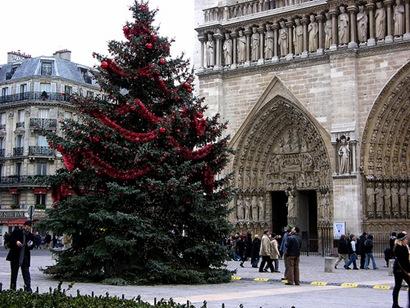 navidad en paris 02
