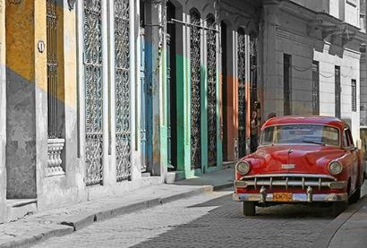 CUBA, museo automovilístico Cochesantiguoslahabanacuba01_thumb