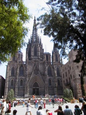catedralbcn