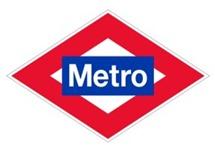 metro_madrid_rotulo