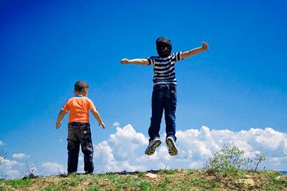 Día del Padre: ideas y destino de viaje