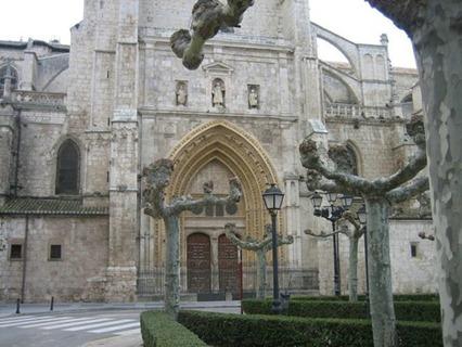 Palencia (04)