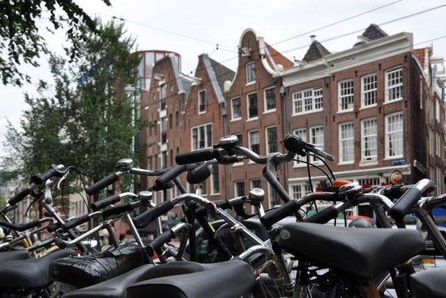 bicicletasamsterdam.jpg