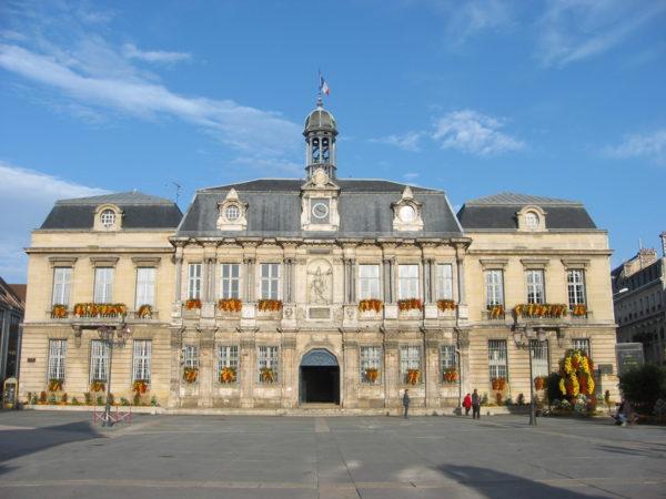 ciudades-medievales-de-francia-troyes-hoteles