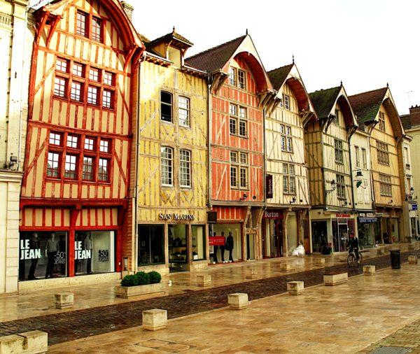 ciudades-medievales-de-francia-troyes-porque-visitar