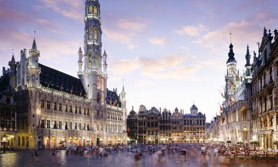 que-podemos-ver-en-bruselas