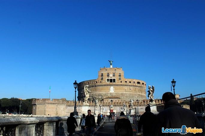 roma-castillo-san-angelo
