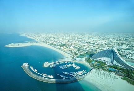 vistas-sky-bar-burj-al-arab