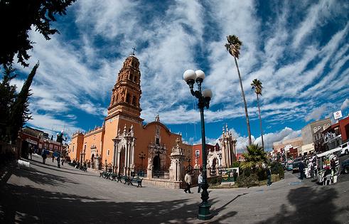paisajes naturales de mexico. Paisajes Naturales De Mexico