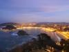 Las mejores playas de España para el 2014
