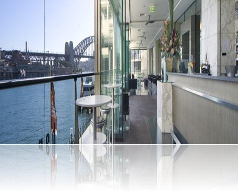 El Quay Grand Suites1