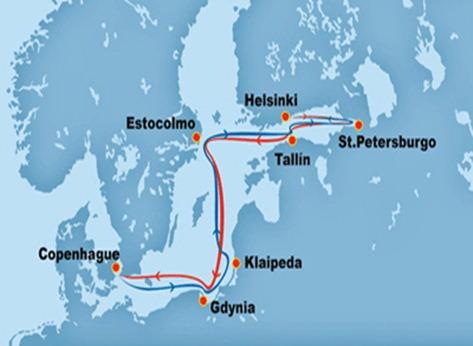 capitales-balticas