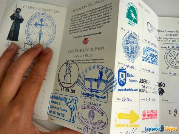 credencial-oficial-camino-santiago