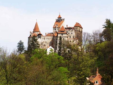 castillos_famosos_bran
