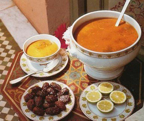 harira_marrakchia