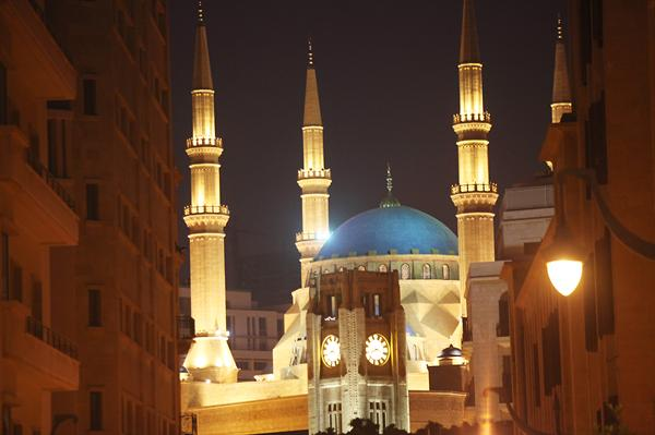 horario-ramadan