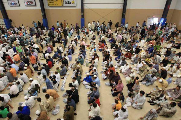 la-celebracion-del-ramadan-2014