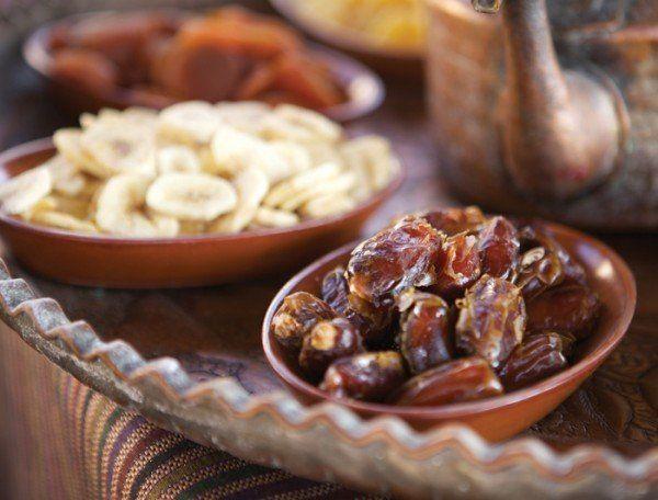 mas-sobre-la-celebracion-del-ramadan