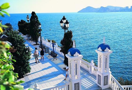 Mirador_Mediterraneo_Benidorm