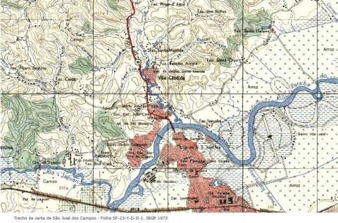 carta_topografica