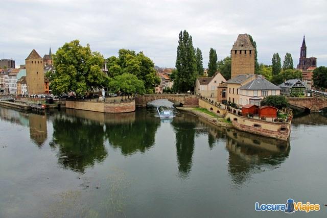 estrasburgo_canales-barco