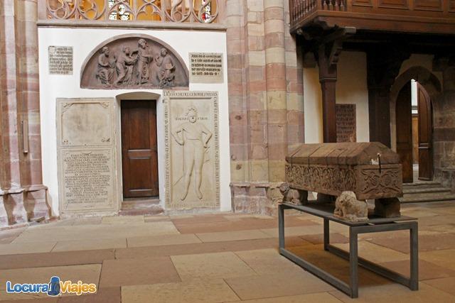 estrasburgo_iglesias_st_thomas