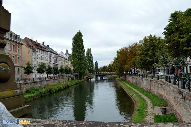 estrasburgo_jardines