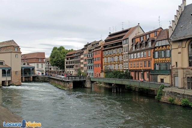 estrasburgo_petit_france
