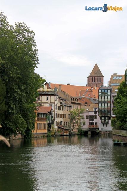 estrasburgo_rin