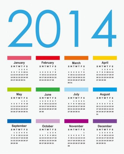 festivos-2014-calendario