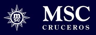 MSC-cruceros-nuevo-logo