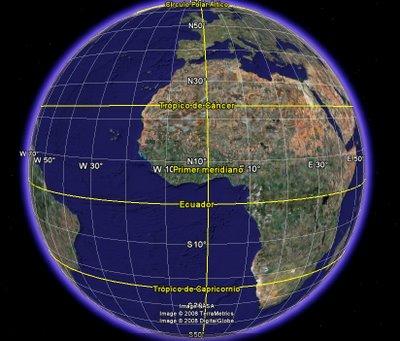 coordenadas-geograficas-1