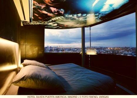 Hoteles con encanto en madrid - Hoteles con encanto en tarifa ...
