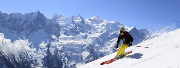 mejores-pistas-de-esqui-francia